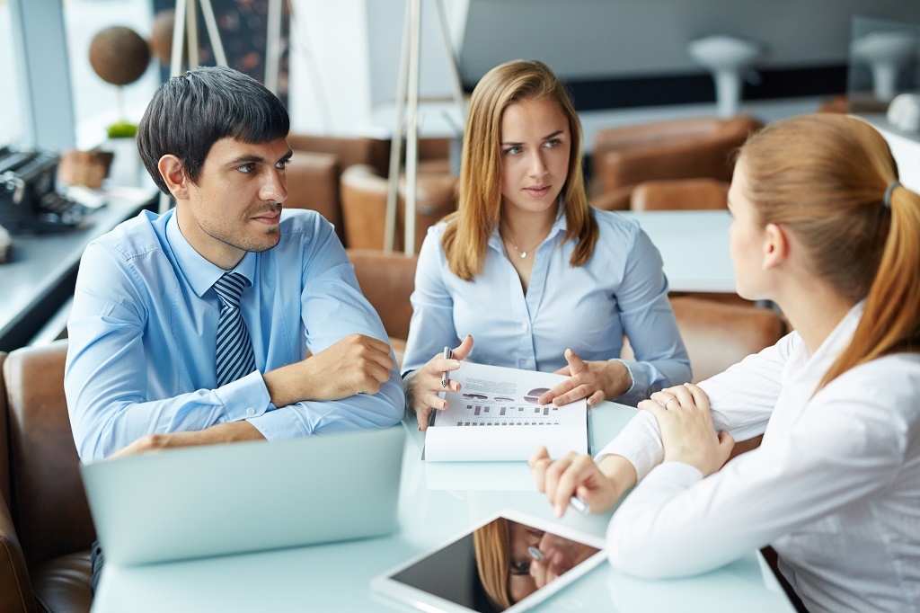 How to Develop a Recruitment Campaign